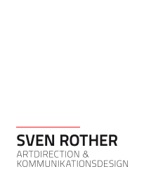 rother_logo